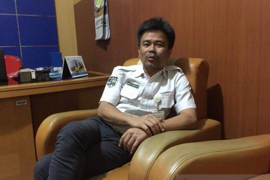 ASDP Tanjungkalian: Kabut asap belum ganggu pelayaran kapal feri