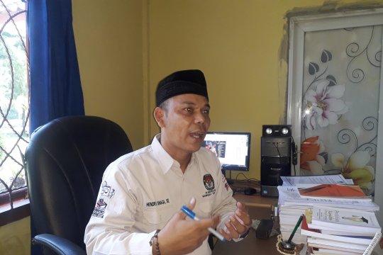 KPU Bangka Tengah ajak masyarakat manfaatkan Rumah Pintar Pemilu