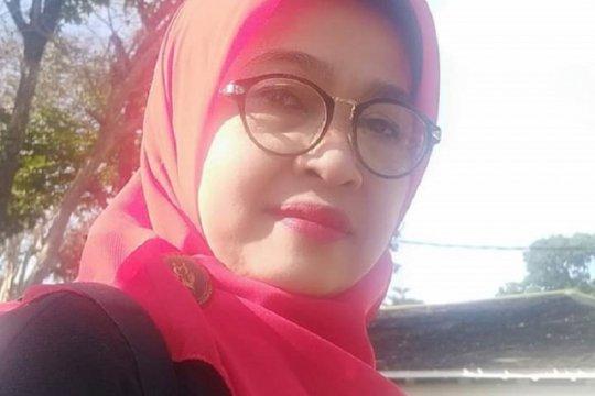 KBRI Baghdad selamatkan dua wanita Sukabumi korban TPPO di Irak