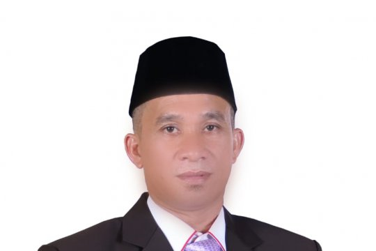 DPRD Bangka Barat akan panggil Dinkes sikapi kenaikan iuran BPJS
