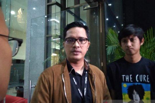 KPK hargai pertemuan Menkopolhukam-Jaksa Agung terkait pembubaran TP4