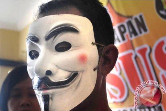 Kiat lindungi anak dari 'predator online'