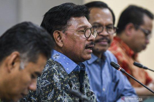 Mengapa Indonesia belum pakai 5G? Ini alasannya