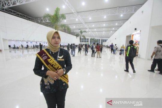 Terminal Baru Bandara Syamsudin Noor Resmi Beroperasi Page 1 Small