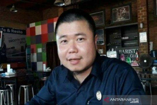 DPRD Bangka Selatan dukung revitalisasi kawasan Tanjung Ketapang