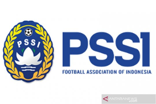Liga 1dan 2 ditunda sampai akhir Juli 2021