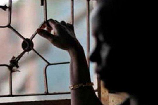 Daryati, pekerja migran asal Lampung dihukum seumur hidup oleh Pengadilan Singapura