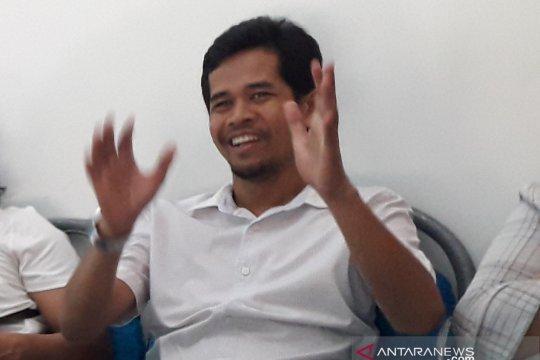 KPU Bangka Barat ingatkan netralitas ASN pada Pilkada 2020
