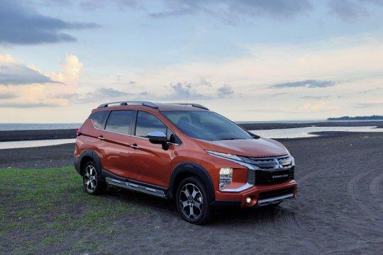 """Mitsubishi pacu penjualan mobil \""""adventure\"""", ini alasannya"""