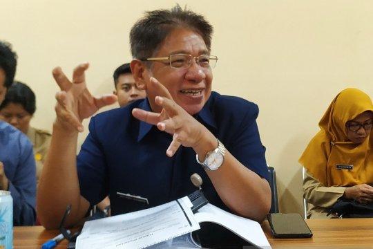 Dinkes Bangka Belitung: Dua dari 284 pasien DBD meninggal