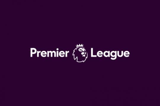 14 klub Liga Premier akan tempuh segala cara gagalkan Liga Super Eropa