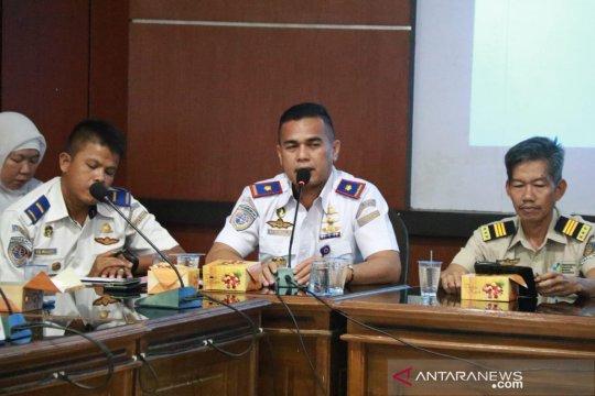 KSOP Tanjung Pandan akan bentuk tim terpadu cegah COVID-19