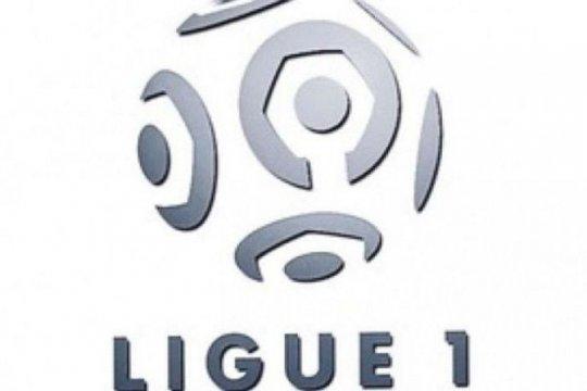 Liga Prancis ambil pinjaman demi bantu klub yang kesulitan keuangan