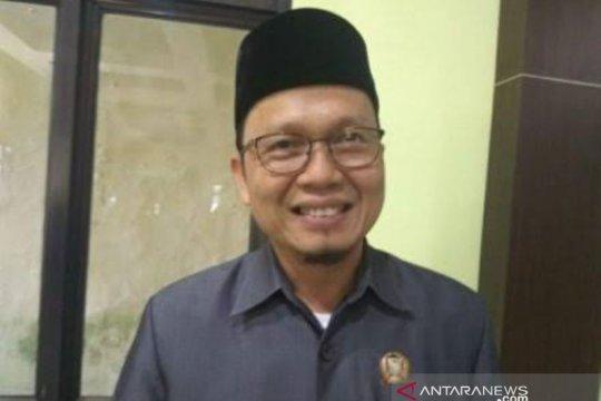 Fraksi Golkar DPRD Babel Tolak Pengesahan Raperda RZWP3K