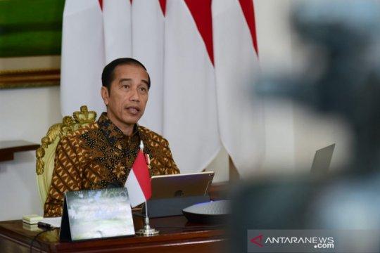 Hingga Mei 2020 Indonesia butuh 3 juta APD