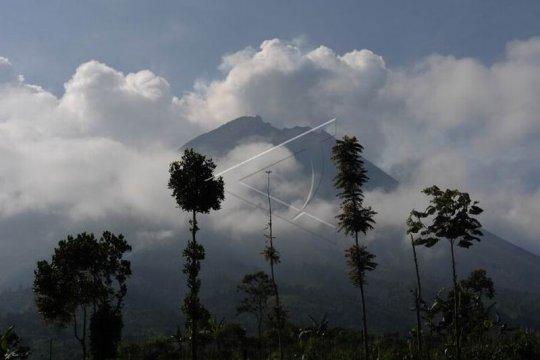 Gunung Merapi Page 2 Small
