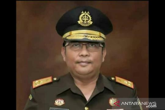 Wakil Jaksa Agung Arminsyah meninggal dunia akibat kecelakaan