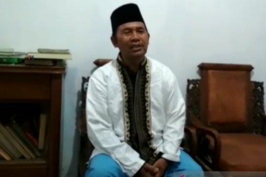 MUI Kabupaten Bangka Barat imbau warga tidak mudik