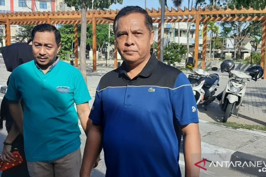Karyawan PHK di Bangka segera terima bansos Rp3,55 juta