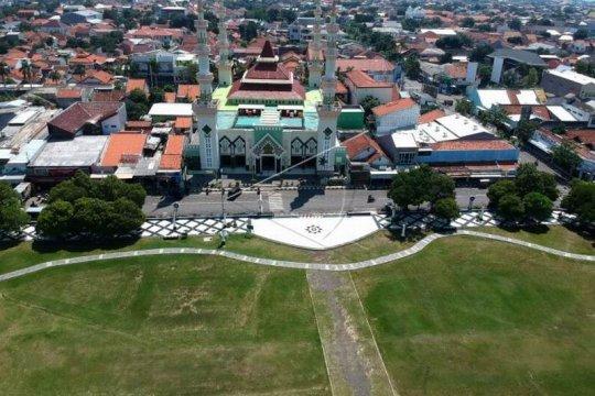 Revisi surat PSBB Kota Tegal Page 2 Small