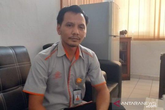 Kantor Pos Tanjung Pandan Belitung buka layanan belanja dari rumah