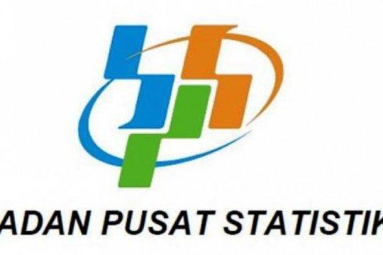 BPS: Indonesia resmi keluar dari resesi ekonomi