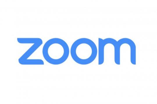 Kementerian Pertahanan larang pegawainya gunakan aplikasi zoom