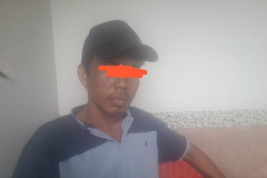 Unit Opsnal Reskrim Polres Bangka berhasil ringkus pelaku curat