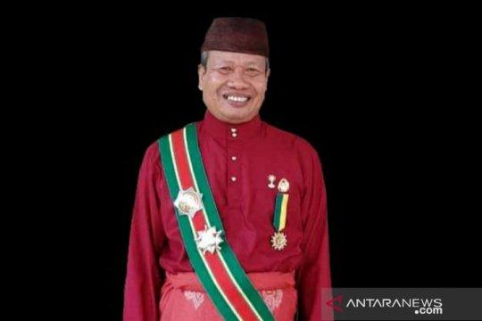 SekwanPangkalpinang: Besok DPRD Paripurna Penyampaian LKPJ Wali Kota Pangkalpinang T.A 2019