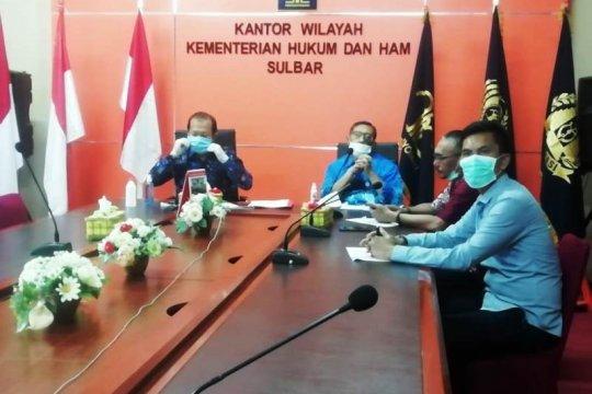 Pemprov Sulbar antisipasi kepulangan pekerja migran dari Malaysia