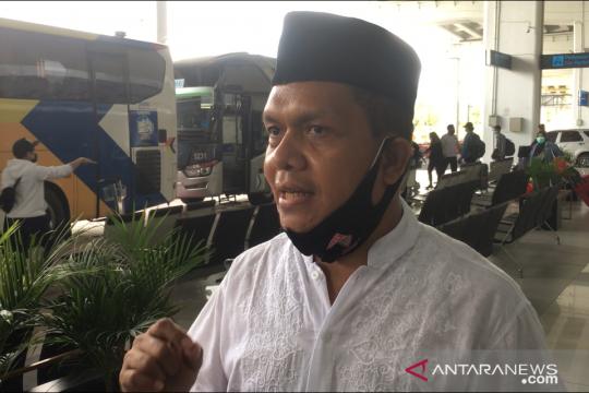 DPR desak Kemenhub buat aturan pada maskapai bawa penumpang