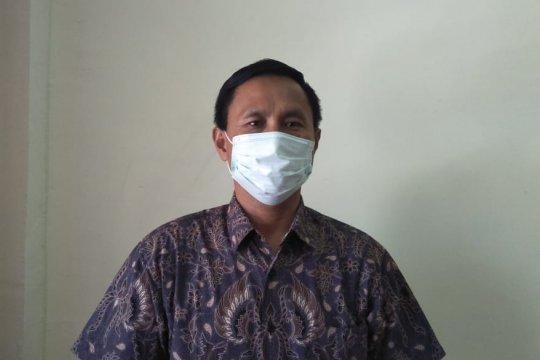 Tiga pasien positif COVID-19 di Kota Mataram meninggal