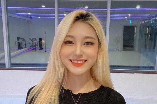 Penyanyi idola K-pop ini diledek karena namanya Babi