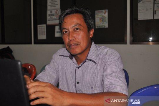 22 desa di Kabupaten Belitung Timur salurkan BLT tahap II