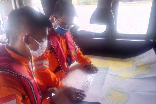 SAR Pangkalpinang lakukan pencarian kapal Tugboat
