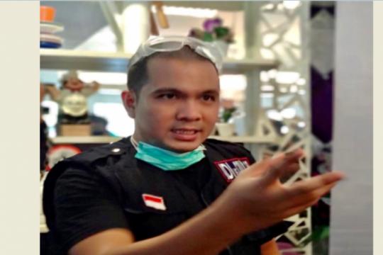 Ibu hamil ditolak RS karena biaya, IDI Makassar luruskan disinformasi