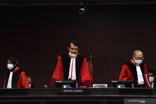 Bila UU COVID-19 di batalkan, maka tak ada kekosongan hukum