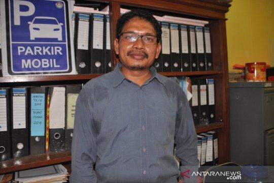 Pemerintah Kabupaten Belitung Timur berikan beasiswa non-permanen