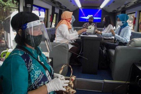 Protokol kesehatan dalam bus Gatotkaca Page 3 Small