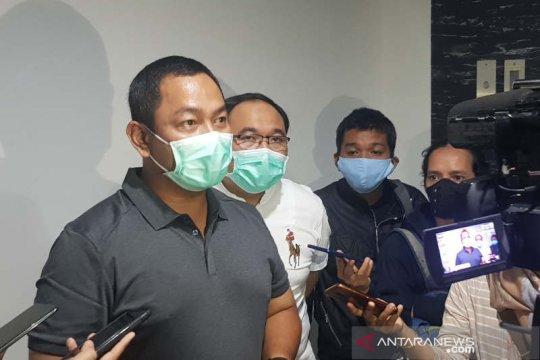 PKM Semarang diperpanjang tanpa batas waktu