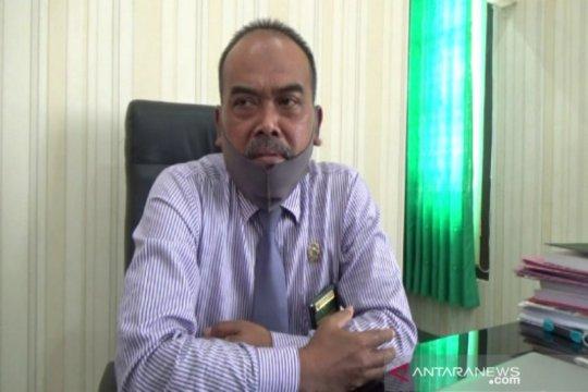 MA beri sanksi dua hakim PN Pekalongan karena kasus asusila