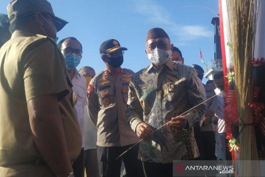 Menkop UKM apreasiasi Babel wajibkan ASN belanja produk UMKM
