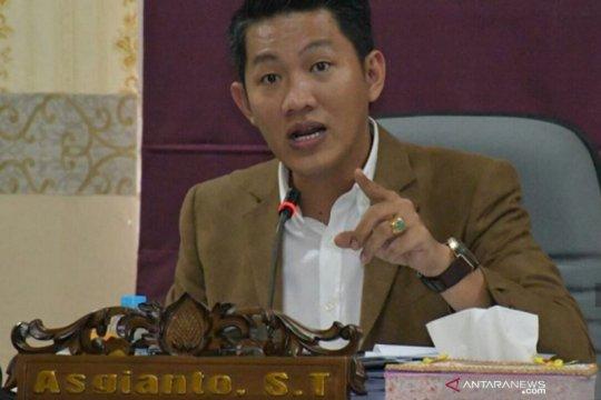 Komisi II DPRD Sumsel: Pusri kecolongan ada karyawan positif  COVID-19