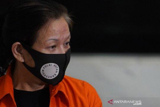 Bareskrim akan koordinasi Kejagung dalam tangani kasus Maria Pauline Lumowa