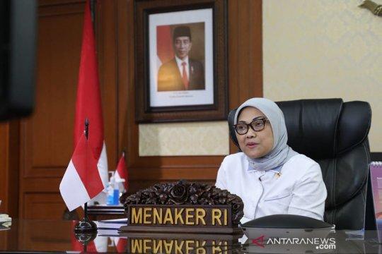 Minister stresses on vocational training to reap demographic bonus