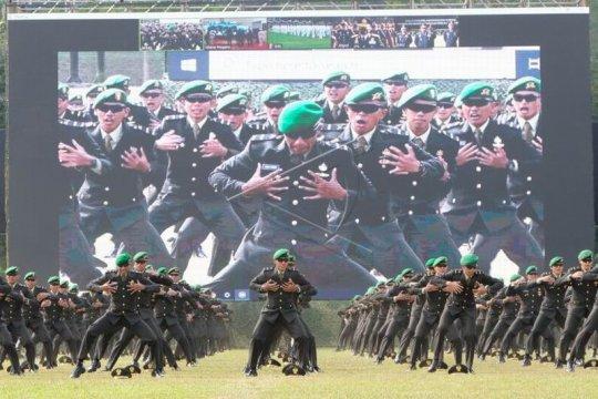 Prasetya perwira TNI-Polri Page 3 Small