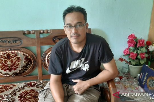 Masyarakat Bangka apresiasi penerapan e-tilang