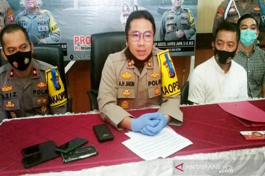 Youtuber pengunggah video provokatif bernuansa SARA dilaporkan ke polisi