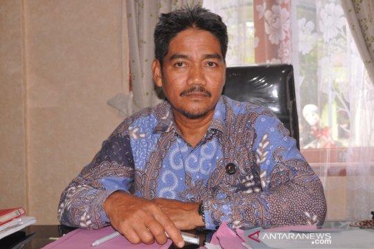 Dinas Pendidikan Belitung Timur mulai uji coba pembelajaran tatap muka