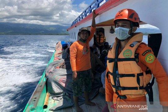 BPBD Sulteng ingatkan nelayan waspada cuaca ekstrem